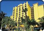 Embassy Suites Fort Lauderdale