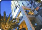 JW Marriott Downtown Miami