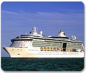 http://media.royalcaribbean.es/content/es_CA/images/fleet/ships/shp_br_sealevel_img_175.jpg