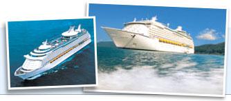 Mis Cruceros