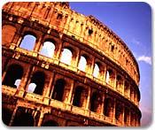 http://media.royalcaribbean.es/content/es_CA/images/port/ports/hero/dst_rom_coliseum_img_175.jpg
