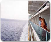 http://media.royalcaribbean.es/content/es_SA/images/misc/web_page/hero/act_coupleatrail_img_175.jpg