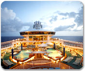 http://media.royalcaribbean.es/content/es_SA/images/misc/web_page/hero/act_nightsportsdeck_img_175.jpg