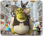 http://media.royalcaribbean.es/content/es_SA/images/port/ports/hero/AL_Parade_Shrek_175_2.jpg