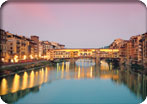http://media.royalcaribbean.es/content/es_SA/images/web_page/featured_cruises/body_images/lto_ItalianBridge.jpg