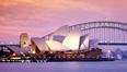 Disfruta de Australia y Nueva Zelanda
