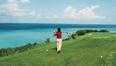 Disfruta de Bermudas