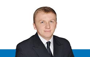 Sergi Klimov