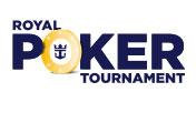 Torneo de póquer Royal