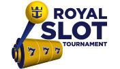 Torneo de máquinas de juego Royal