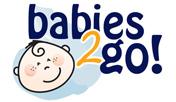 Productos Babies 2 Go!