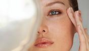 Botox, Restylane y mucho más