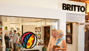Galer&#237;a BRITTO