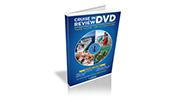 DVD de recuerdo del crucero
