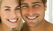 Blanqueamiento dental GoSMILE
