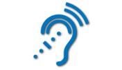 Necesidades auditivas especiales