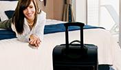 Transporte de equipaje
