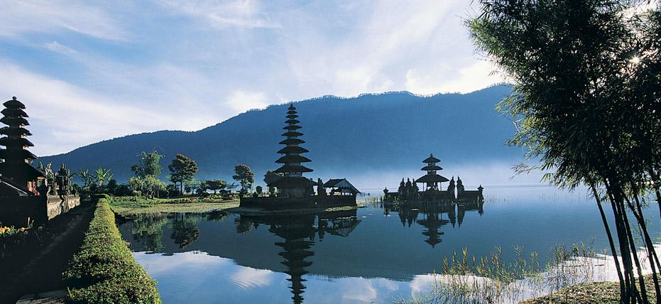 Benoa bali indonesia royal caribbean international - Artesania de indonesia ...