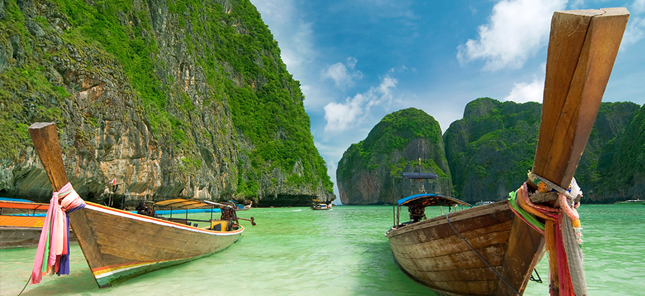 Phuket Tours And Activities