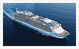 Programa de revitalización de barcos