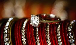 Propuestas de matrimonio Royal